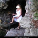 femme libertine love-sun