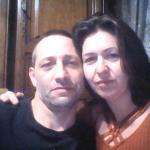 couple libertin choupis55