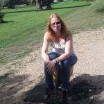 femme libertine roudoudoune