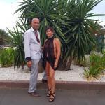 couple libertin lololola86