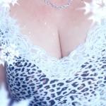 femme libertine bichounnette70