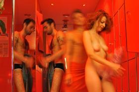 Rencontres pour le sexe: club libertin gare de lyon